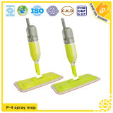 Manufacturer Price 500ml Bottle Floor Cleaning Microfiber Spray Mop