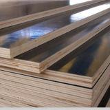12mm Black Film Concrete Shuttering Plywood