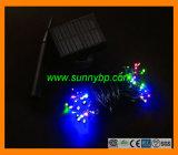 10 Meters Solar LED String Light