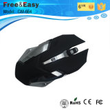 Newest Design 6D Gaming Mouse USB Interface