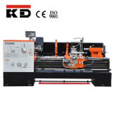 Metal Turning Conventional Lathe Machine C6250A