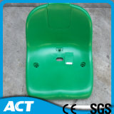 Guangzhou Act Best Selling Plastic Bucket Seat for Stadium