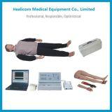 H-CPR400s-C Medical CPR Training Manikin