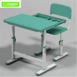 Low Price Adjutable Student Table School Chair School Furniture