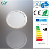 4000k 4W Aluminium LED Ceiling Lamp with CE RoHS