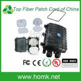 24 Core Manhole for Fiber Splice Closure