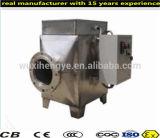 Electirc Air Heater, Warm Air Blower Heater, Air Cooler and Heater