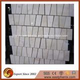 Decorative Natural Stone Mosaic for Outdoor Floor/Subway Tile