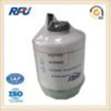 26560145 Fuel Filter for Pekins (26560145, 901-249, RE50436)