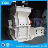 China Hammer Crusher Quality Assurance (PC)