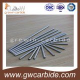 Manufactural Tungsten Carbide Rod with High Quality and All Sizes
