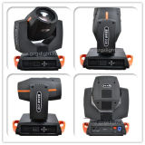Wholesale High Quality 7r Beam 230W Moving Head Light for Stage DJ Event