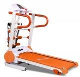 Home 1.5HP Fitness Running Machine, , Motorized Treadmill