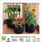 OEM Felt Manufacturer High Quality Greenhouse Planting Felt Grow Bag
