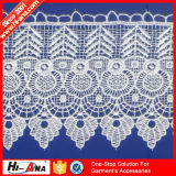Free Sample Available Good Price Nigerian Lace