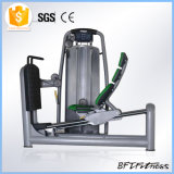 Professional Design Leg Press Fitness Equipment