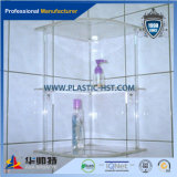 100% Lucite UV Resistant PMMA Acrylic Sheet Fro Bathroom