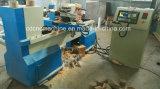 Pneumatic Chuck for Wood Lathe CNC