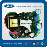 The Newest Player Circuit Board PCB Assembly One-Stop Service