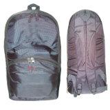 Camping Waterproof Backpack with PU Coated (HQB61)