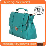 Fashion PU Women Wholesale Handbag