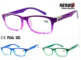 Hot Sale Reading Glasses, CE, FDA, Kr5148