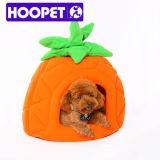 Dog House for Sale Fruit Pet Bed Lovely Design Pet Bed
