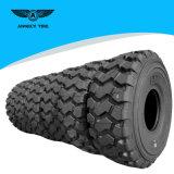 Radial OTR Tyre (17.5R25) E3/L3 Triangle