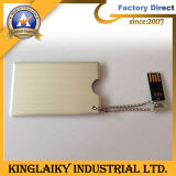 USB Memory Drive for Promotional Gift
