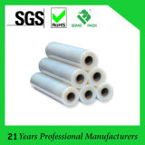 LLDPE Stretch Film Chinese Supplier