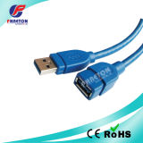 3.0 USB Extension Cable a Male to a Female