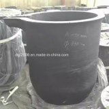 Hot Sales Competitive Price Graphite Crucible