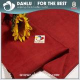 Recycled Suede Fabric for Sofa/Cushion/Garment (DL-OG-SA44)