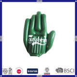 Promotional Custom Cheap PVC Inflatable Hand
