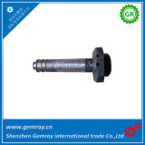 Recoil Shaft 206-30-72140 for Excavator PC200-8 Spare Parts