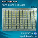 720W Lamp LED Flood Light for Golf Court