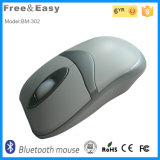The Best Price Unique Design Classical Bluetooth Mouse