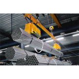 Magnetic Steel Pipe Lifter (MW29 series)