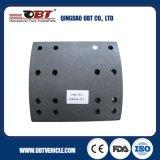 4515 Brake Block Lining