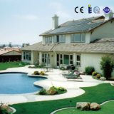 Flat Plate Panel Swimming Pool Solar Thermal Collector
