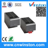 Compact High-Performance Fan Heater with CE (CS 032 Series)