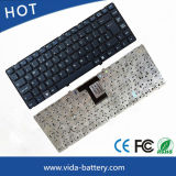 New Laptop Keyboard for Sony Vaio Vpc-Ea Series Us Keyboard