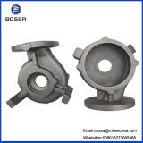 Grey Iron Cast Sand Casting Pump Body