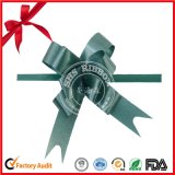Direct Selling Butterfly Pull Bow Ribbons Party Decoration