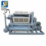 New Techincal Egg Grading Machine Egg Package Machinery