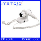 Hotel New Style Popular High Power Professional Hair Dryer