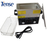 Ultrasonic Cleaner with 40kHz Frequency Tsx-60st