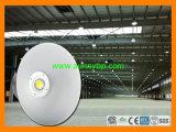 120W 150W High Bay Light for Industrial Lighting
