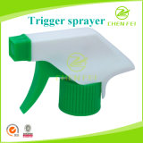 Cleaning 28 410 Hand Plastic Trigger Sprayer Pump for Bottle