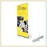 Custom Design Promotional Roll up Banner Stand/Pull up Banner Display